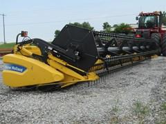 Header/Platform For Sale 2008 New Holland 740CF-30