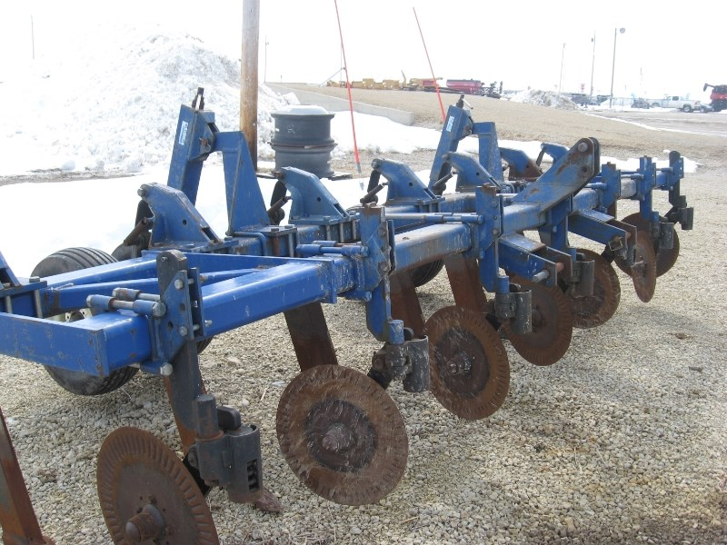 Blu-Jet  Rippers For Sale