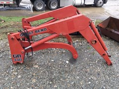 Attachment For Sale Great Bend 440