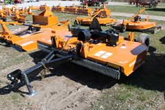 Rotary Cutter For Sale 2018 Woods DS8.30