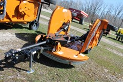 Rotary Cutter For Sale 2018 Woods BW12