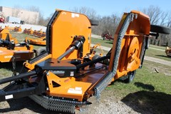 Rotary Cutter For Sale 2017 Woods BW180X