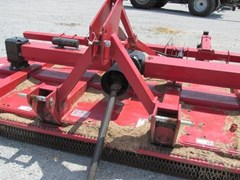 Rotary Cutter For Sale 2015 Bush Hog 13414