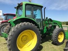 Tractor For Sale:  2005 John Deere 7220 , 95 HP