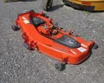 Mower Deck For Sale:  Kioti SM2410
