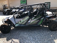 Recreational Vehicle For Sale 2018 Textron WILDCAT X 4 SEAT
