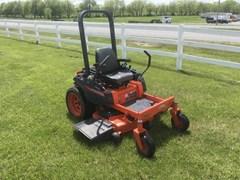 Zero Turn Mower For Sale 2014 Kubota ZG123S-48 , 23 HP