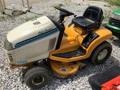 Riding Mower For Sale Cub Cadet HDS2135 , 13 HP