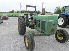 Tractor For Sale 1979 John Deere 2840 , 80 HP
