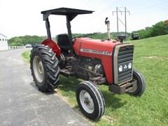 Tractor For Sale:  1994 Massey Ferguson 231 , 38 HP