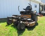 Zero Turn Mower For Sale:  Woods M2560K