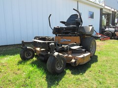 Zero Turn Mower For Sale:   Woods M2560K