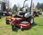 Zero Turn Mower For Sale: 2015 Exmark PNS740KC604SS