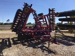 Disk Harrow For Sale 2014 Sunflower 1435-33