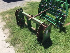 Attachment For Sale 2014 Frontier AB13G
