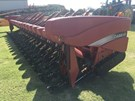 Header-Corn For Sale:  2013 Case IH 3418