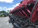 Header-Corn For Sale:  2011 Case IH 3418