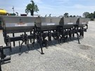 Row Crop Cultivator For Sale:  2014 First Products 8ROW