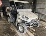ATV For Sale: 2011 Kawasaki 700