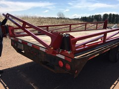 Sprayer Booms For Sale Case IH