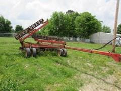 Tillage For Sale Unverferth 220