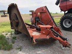Rotary Cutter For Sale 2012 Rhino SD15