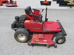 Zero Turn Mower For Sale Snapper Z2004K , 20 HP