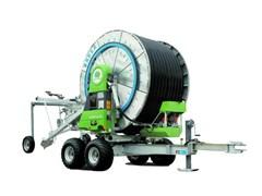Reel Irrigator For Sale 2018 Bauer RAINSTAR E51XL