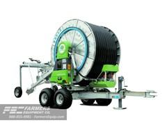 Reel Irrigator For Sale 2018 Bauer RAINSTAR E51