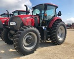 Tractor For Sale: 2015 Case IH 130A, 130 HP