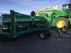 Grain Drill For Sale 2015 John Deere 1590