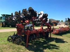 Strip-Till For Sale 2011 Krause 1200T-1230F