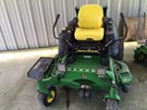 Riding Mower For Sale:  2014 John Deere Z930R , 25 HP