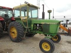 Tractor For Sale 1968 John Deere 4020 , 95 HP