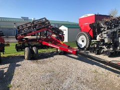 Rolling Basket For Sale 2014 J & M TF212-26