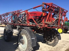 Sprayer-Self Propelled For Sale 2009 Case IH 4420
