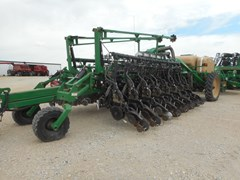 Planter For Sale Great Plains YP1625A-32TR