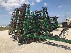 Vertical Tillage For Sale 2010 Great Plains 3000TT