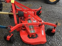 Rotary Cutter For Sale First Choice GM30-60