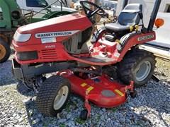 Tractor For Sale Massey Ferguson GC2300 , 23 HP