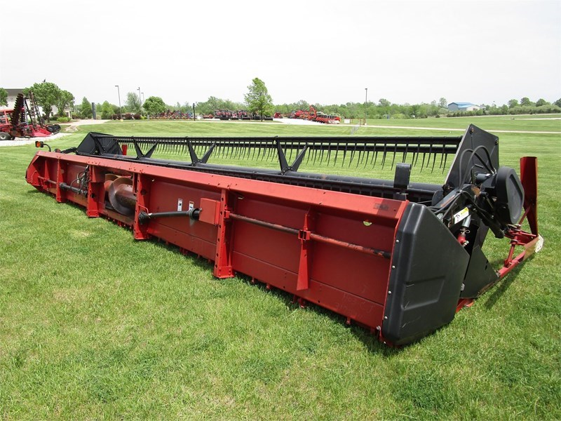 1998 Case IH 1020 Header/Platform For Sale