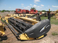 Header-Windrower For Sale New Holland 18HS