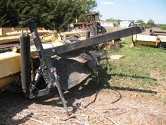 Attachments For Sale 2006 New Holland 2330BF