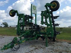 Misc. Ag For Sale 2011 John Deere 2510H