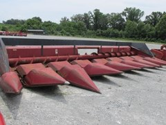 Header-Row Crop For Sale Case IH 1084