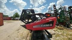 Header/Platform For Sale 2010 Case IH 2152