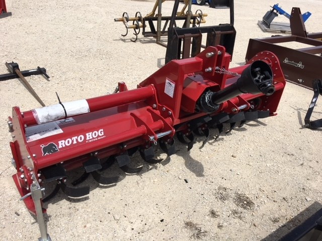 Bush Hog RTXG92 Tillage For Sale