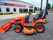 Tractor For Sale:  2013 Kubota BX2670 , 26 HP