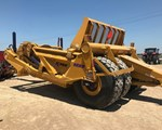 Scraper-Pull Type For Sale: 2018 K-Tec 1233