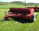 Grain Drill For Sale: Case IH 5100